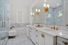 Bathroom-Gallery-1-