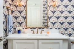 Bathroom-Gallery-2-1-1