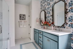 Bathroom-Gallery-5