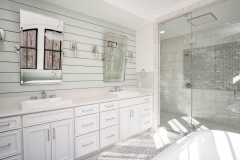 Bathroom-Gallery-7
