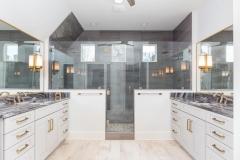 Depalma-Master-Bath