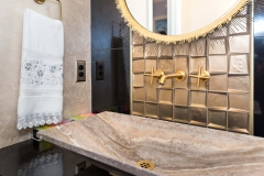 bathroom-gallery-11