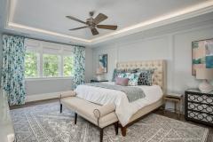 Bedroom-Gallery-1
