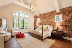 Bedroom-Gallery-3
