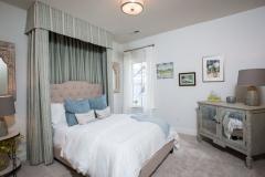 Bedroom-Gallery-5