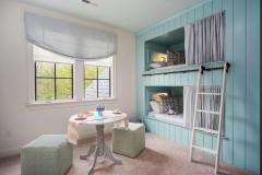 Bedroom-Gallery-7