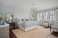 Bedroom-Gallery-9