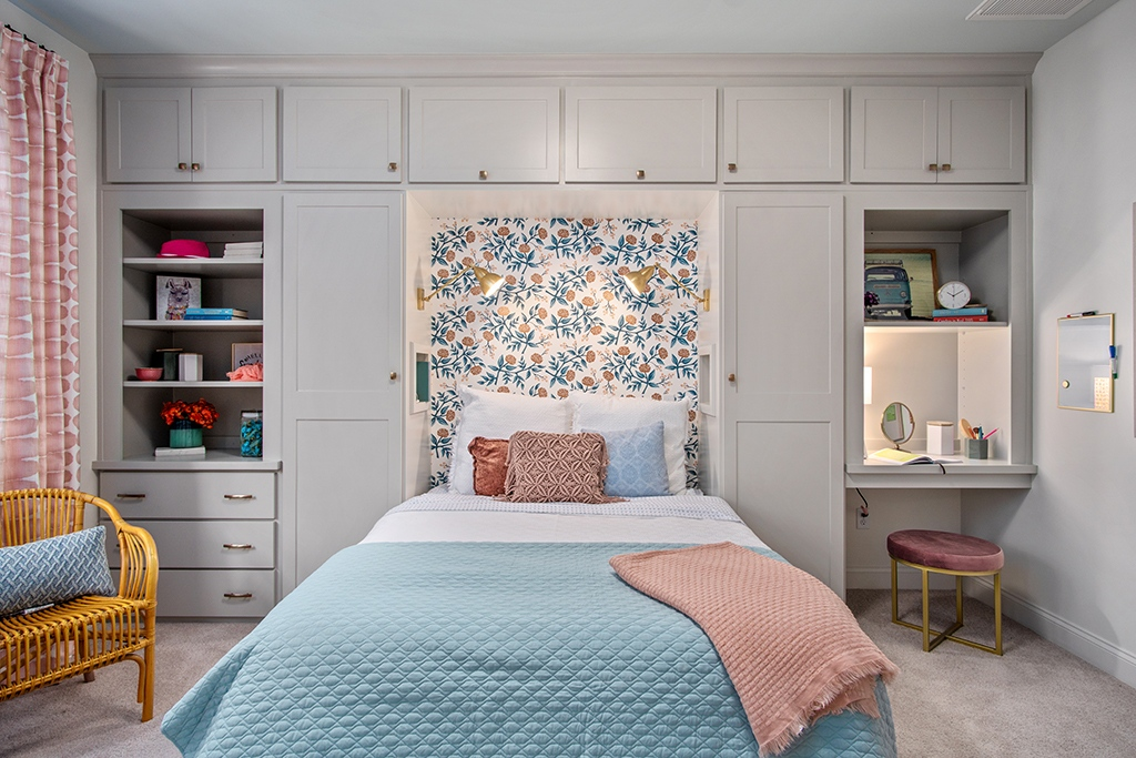 best-of-houzz-bedroom-