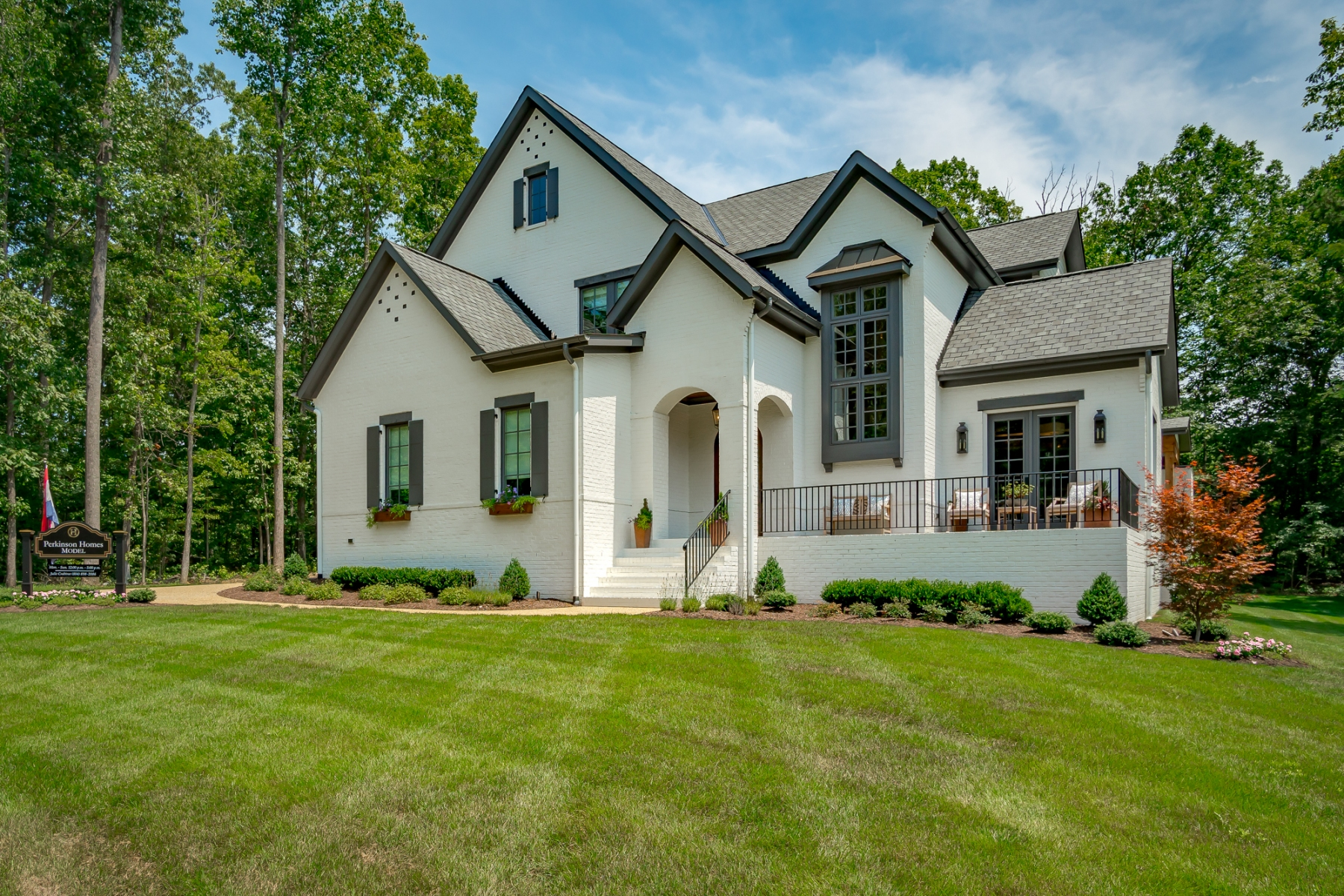 best-of-houzz-laurel-exterior