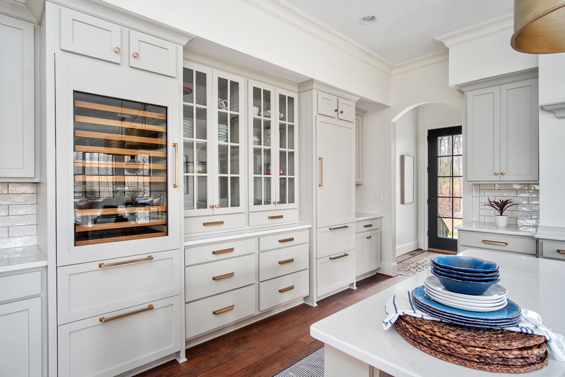 best-of-houzz-laurel-kitchen-