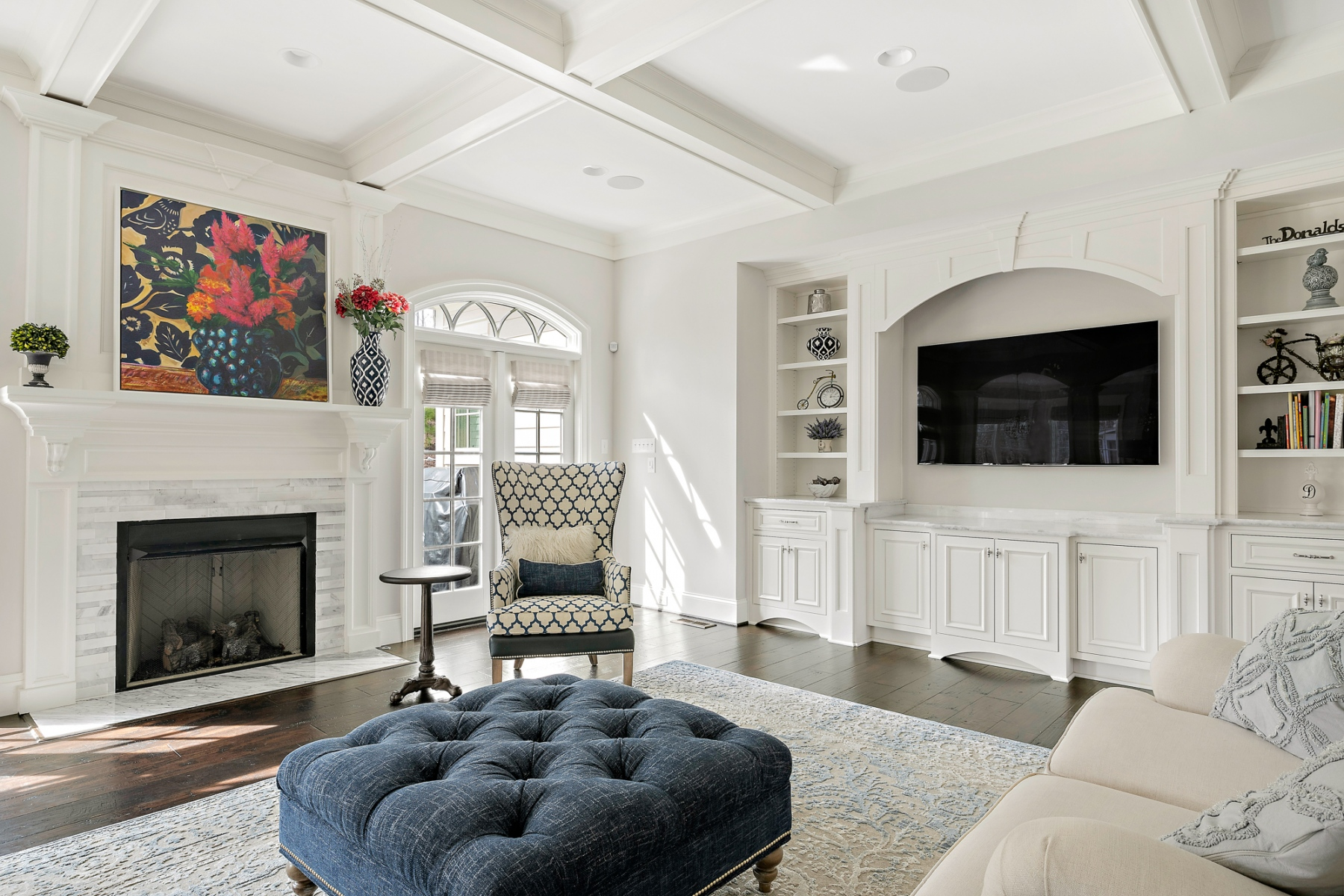 best-of-houzz-photo-living-room-