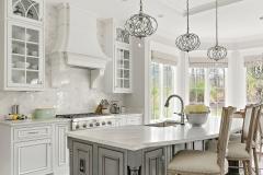 Declan-kitchen