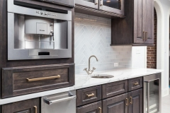 Kitchen-Gallery-10