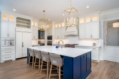 Kitchen-Gallery-3
