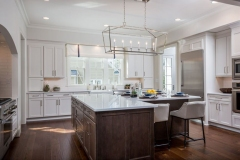 Kitchen-Gallery-5-