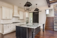 kitchen-gallery-11
