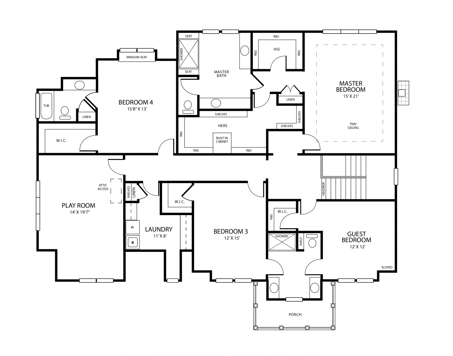 Navesink-Floor-Plan-2nd-Floor