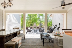 Outdoor-spaces-5