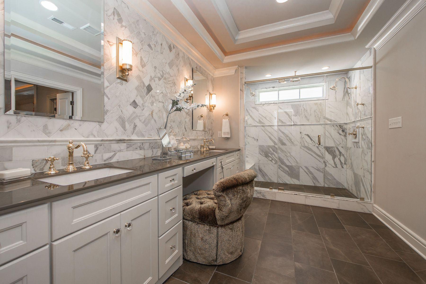 bathroom-tara