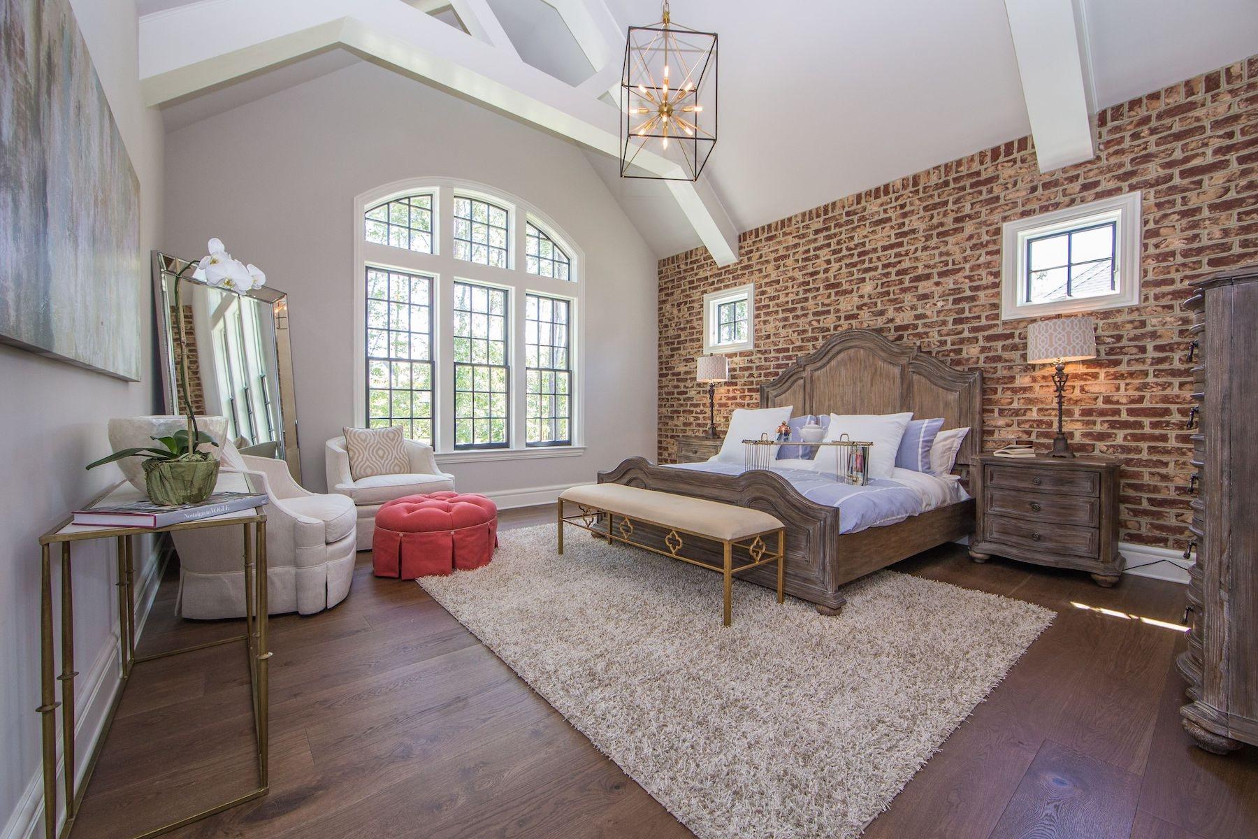 bedroom-tara