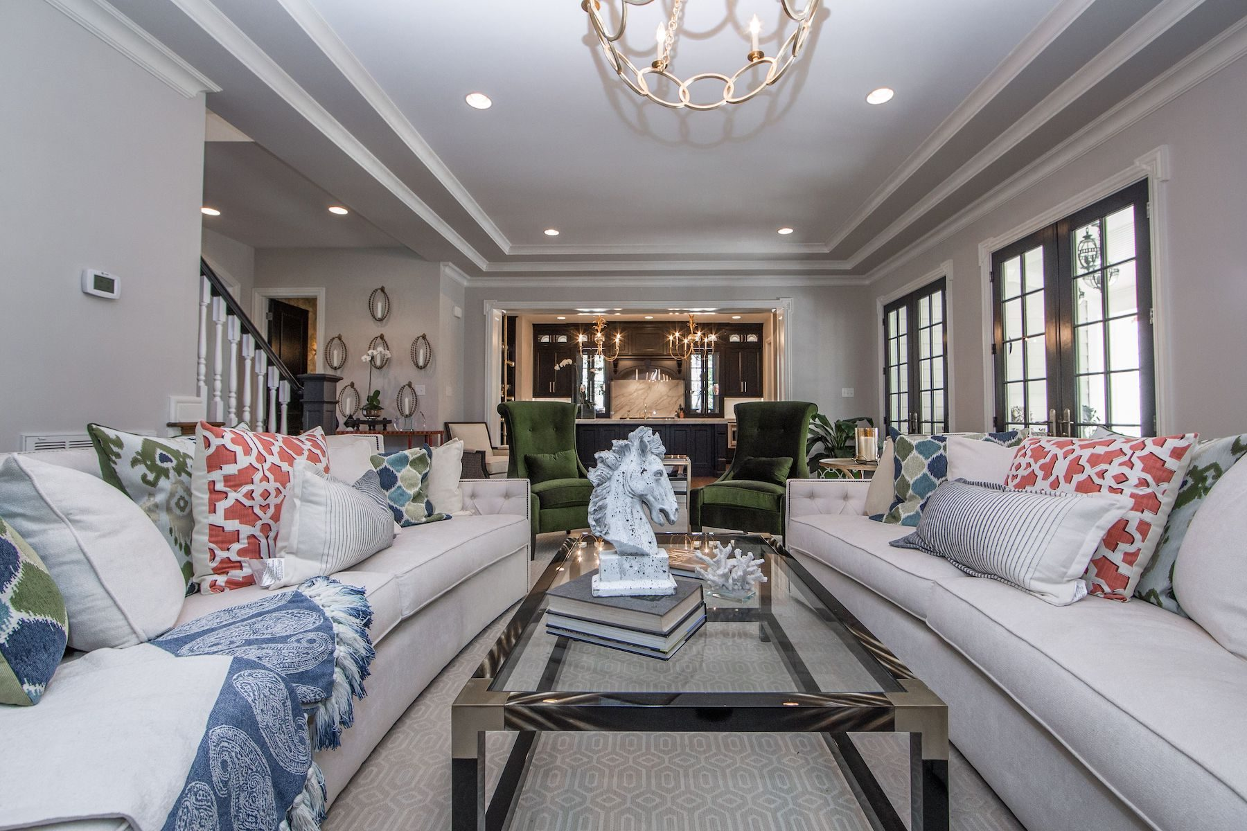 livingroom-tara