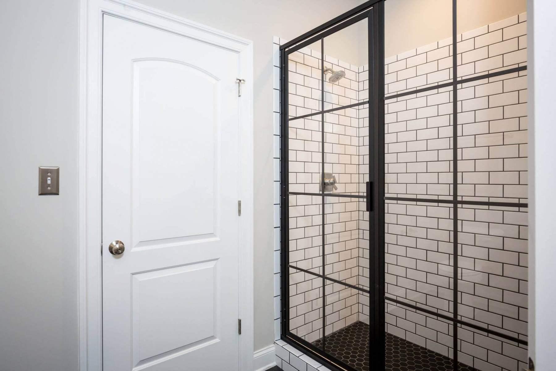 14-15-basement-bath